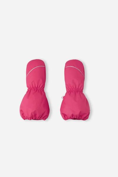 Bilde av Reima Moffen Vintervotter - Azalea pink